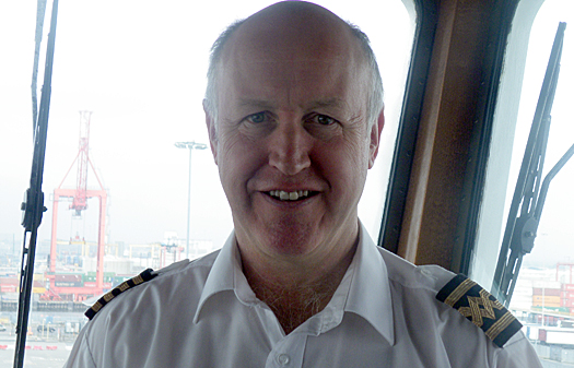 Captain_Phil_Ankers