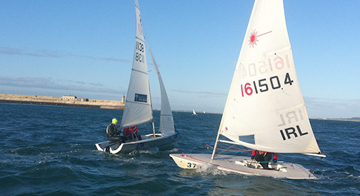 INSS_dinghies