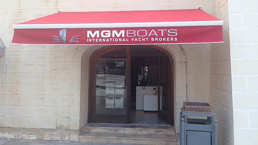 MGMboats_Malta_Office