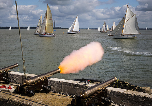 classic_boats_cowes