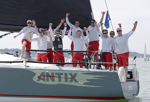 commodores_cup2014_antix