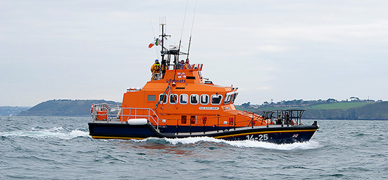lifeboat_cork_harbour