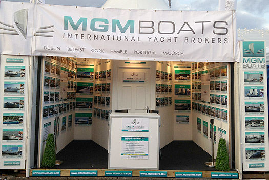 mgmboats stand