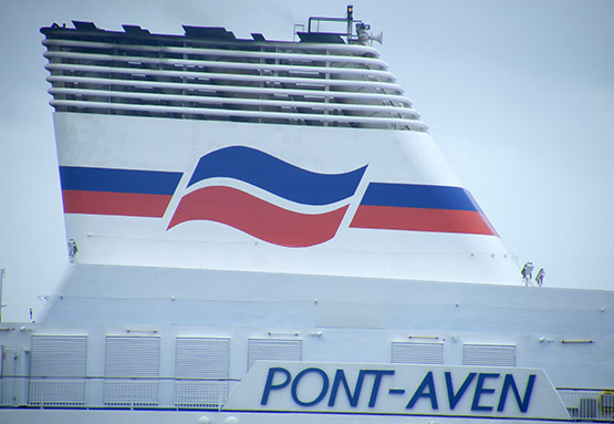 pont_aven_ferry_funnel