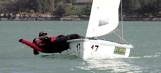 team_racing_schull_sailing