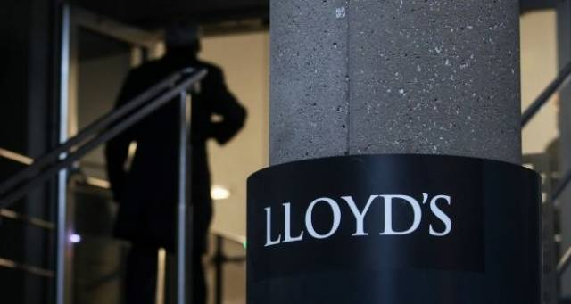 Lloyds of London with its origins in marine insurance using a coffee house in 1688 is examining the Irish capital which remains on a shortlist as it finalises plan to deal with Brexit